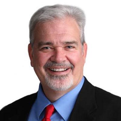 Collin Jeffrey Akin