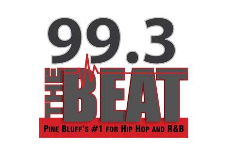 99.3 The Beat KPBA