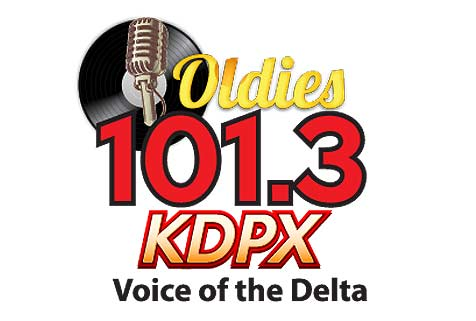 Oldies 101.3 KDPX