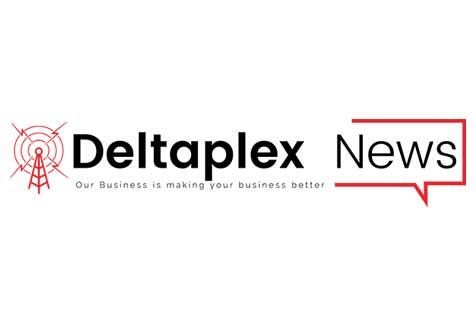 DeltaplexNews.com